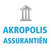 Wij werken samen met assurantie kantoor Akropolis.