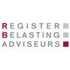 Ons bedrijf staat geregistreerd in het RBA