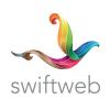 Wilt u meer leeds genereren door middel van het internet? Bij de webdevelopers van Swiftweb ben je aan het juiste adres!